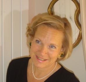 Meilleurs blogs de cosmétique : Christine