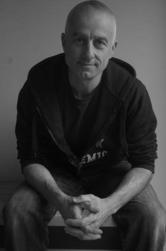 Christophe Bernard - Profil
