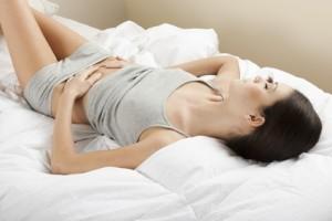 Ostéoporose et inflammation