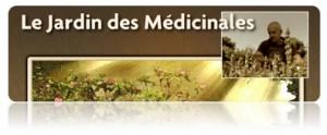 acheter graines de plantes médicinales