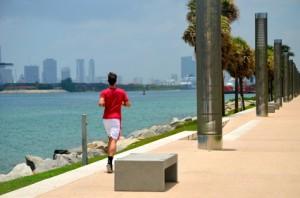 Ostéoporose et exercice