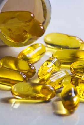 Lupus érythémateux et vitamine D