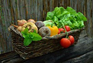 osteoporose-legumes
