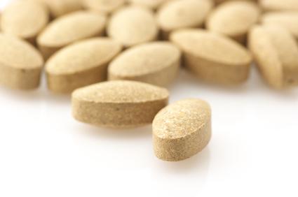 Hypothyroïdie - sélénium
