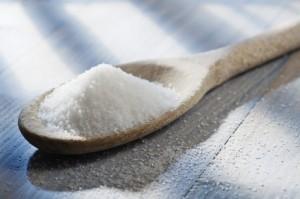 Syndrome métabolique : les sucres