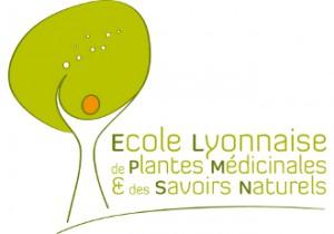 Ecole Lyonnaise des Plantes Médicinales