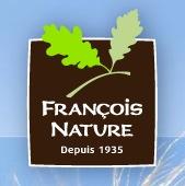herboristerie en ligne : françois nature