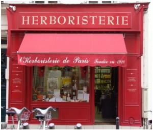herboristerie en ligne : pigault aublanc