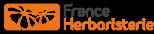 herboristerie en ligne : pinot