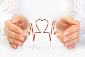 Stress chronique et santé