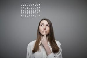 Stress : est-ce vraiment dans votre tête ?