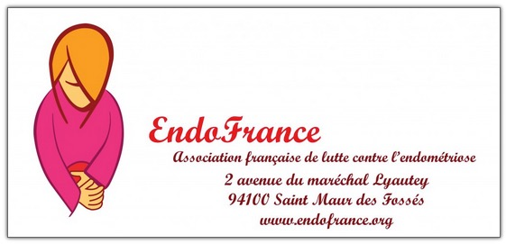 Endométriose : Association Endofrance