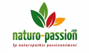 Jeûne : naturo passion