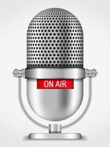 Podcast plantes médicinales