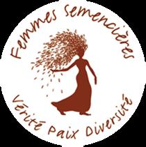 femmes-semencieres-logo
