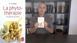 La Phytothérapie de Jean Valnet