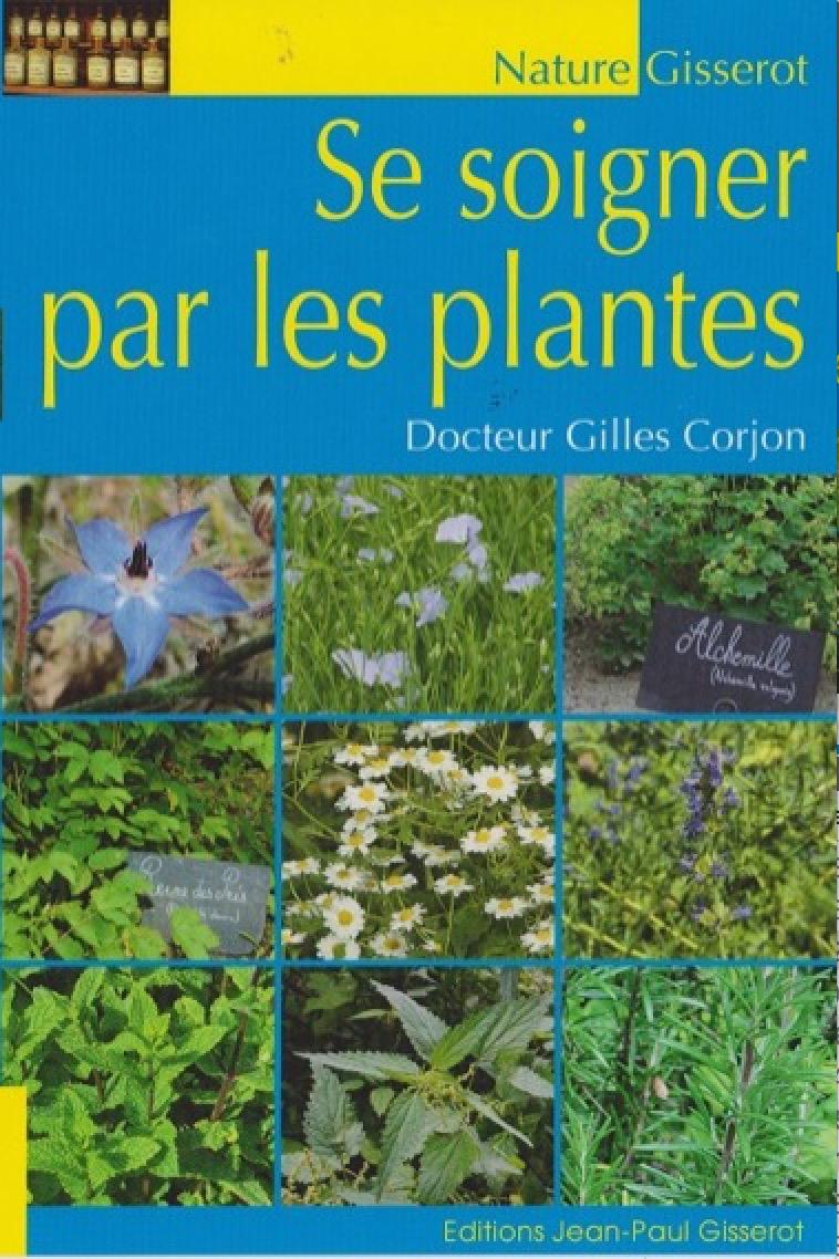 Se soigner par les plantes altheaprovence - Plante pour soigner les verrues ...