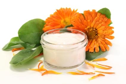 Faire son propre onguent à partir d'ingrédients naturels