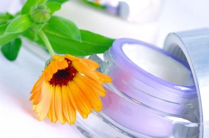 Faire sa propre crème et ses produits cosmétique maison