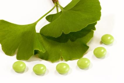 Reflux gastrique - plantes médicinales et nutrition
